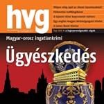 Putyin vallomása is jól jönne a magyar-orosz ingatlanügyben