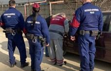 Korrupt vizsgabiztosokat kaptak el egy Pest megyei műszaki állomáson