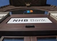 Harmadszor is engedékeny volt az MNB Matolcsy unokatestvérének bankjával