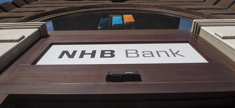 Bedőlt Matolcsy unokatestvérének bankja, az MNB elrendelte a végelszámolást