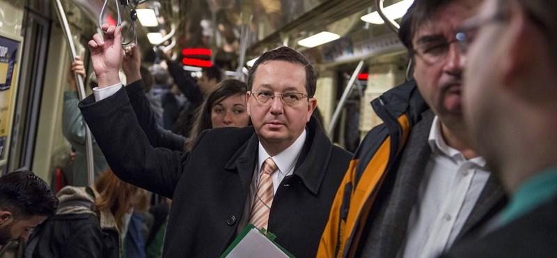 Paks nélkül, Kövérrel – ilyen lehetne az új Fidesz!