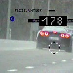 Soha ennyi gyorshajtót nem fogott még a rendőrség