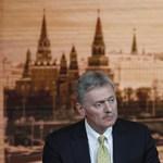 Moszkva megfenyegette Csehországot és Bulgáriát