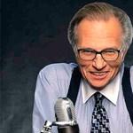 Kórházba került a koronavírus miatt a legendás amerikai tévés, Larry King
