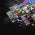 A PC Guru után megszűnhet a GameStar is, segítséget kér az utolsó magyar gamermagazin