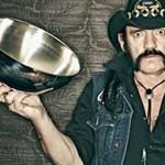 Lemmyre keresztelnék a Jack&Coke-ot