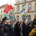 """Az LMP és a Jobbik beintett: """"A kapzsiság győzött az elvek felett"""""""