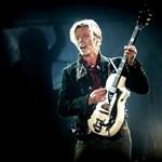 David Bowie a pénzügyekben is nagyot gurított