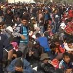 ENSZ: emberi jogi normákat sért, ahogy Ausztriában bánnak a menekültekkel