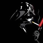Elektromos cigaretta robbant szájban