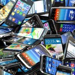 Hogyan spórolhat tízezreket már egy 30 ezer forintos okostelefonnal is?