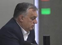 Orbán bejelentette, 25 éves korig szja-mentességet kapnak a fiatalok