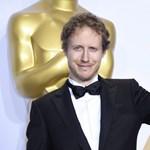 """""""Magyarok, megvan az Oscar"""" – A repülőn is a Saul fiát ünnepelték"""