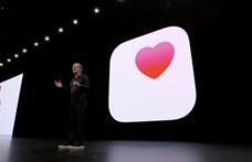 Életet mentett az Apple barátkereső szolgáltatása