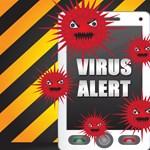 Igen veszélyes: egyszerre támadja egy malware a telefont és a PC-t