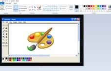 Ha kedveli a Paintet, örülhet: nemhogy kivégzik, még jobbá is teszi a Microsoft
