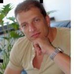 Kolosi Péter: Alekosz showja értéket is közvetít