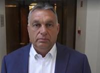 Orbán: Duda győzelme kritikus fontosságú
