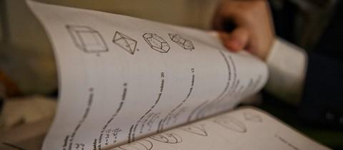 Gyakorlás a matekérettségire játékosabb formában? Ezzel az appal lehetséges