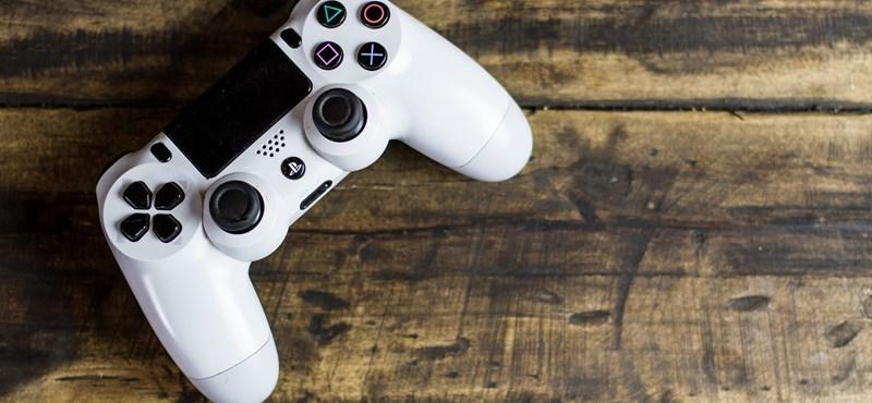 Nagy hír a playstationösöknek: jön az EA rég várt szolgáltatása és vele sok-sok új játék