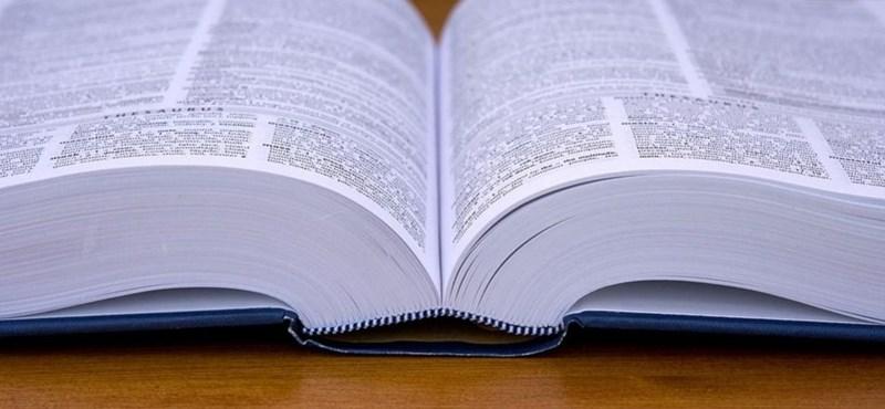 Beugratós kvíz: hogy álltok a helyesírással?