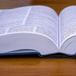 Hét tipikus nyelvtanulási tévút - ezzel az ingyenes kurzussal elkerülhetitek őket