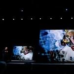 Nagyon izgalmasnak tűnik az Apple első saját gyártású sorozata – előzetes
