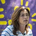 Miniszterként már nem kap 300 ezres lakhatási támogatást Varga Judit