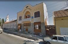 Gyergyóditró polgármestere: Összekeverték a migrációt a vendégmunkával