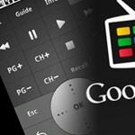 Érkezik a Google TV Európába is