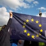 Magyarország bejelentkezett az EU soros elnökségére a britek helyett