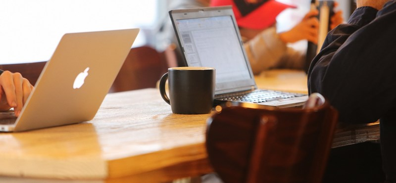 Így lehettek profi videósok vagy éppen designerek: online kurzusajánló