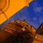 A Vatikán nevében nyitott számlákat az elfogott Scarano püspök