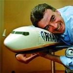 Újabb Ryanair botrány: nem érdekli őket a bíróság ítélete