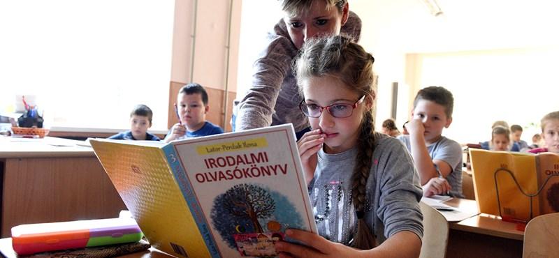 A magyar kormány már nem követeli az ukrán nyelvtörvény visszavonását