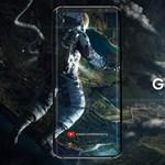 Izgalmas koncepcióvideón a Galaxy S9: ilyen lesz az új Samsung-nagyágyú?