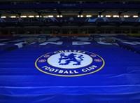 Repedezik a Szuperliga, a Chelsea már szinte biztosan visszamondja a részvételt