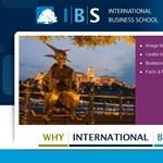 Arculatot váltott az IBS
