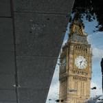 Komoly vízhiány fenyegeti Angliát: 2050-re baj lehet, ha nem találnak ki valamit