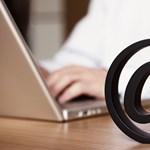 Érdekes adatok arról, hogyan e-mailezünk