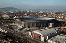 Így forgatja fel Budapest közlekedését az Európai Szuperkupa