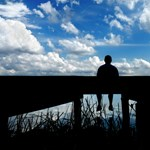 WHO: a depresszió miatt dőlnek ki legtöbben a munkából, egyre több a beteg