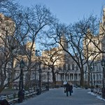 New York várja a házasodni vágyókat