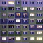 Rossz hír a huszonéveseknek (is): szinte lehetetlen saját lakást venni