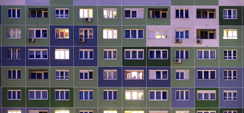 Napokon belül felpörög a lakáspiac, jönnek a felvételi ponthatárok