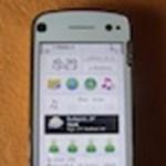Kipróbáltuk: Nokia N97 - vegyes érzelmekkel