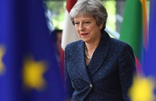 Megvan May és az EU megállapodása a Brexitről, a keményvonalasok már akcióba léptek