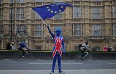 Beszólt a francia miniszter: van fontosabb dolga is az EU-nak, mint a Brexittel foglalkozni