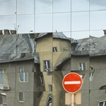 Mennyit és meddig kell félretenni lakástakarékba, hogy lakás is legyen belőle? Itt az országos ábra