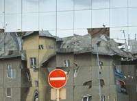 Alkotmányellenes a lakáslottós törvény egy ponton